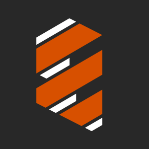 eSport-Mania Redaktion