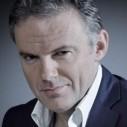 avatar for Eric Brunet