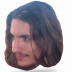 Luca Bruno's avatar