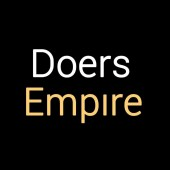 Doers Empire