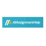 Foto del perfil de All Assignment Help
