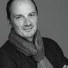 Emmanuel Allait