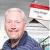 Russ Rimmerman's avatar