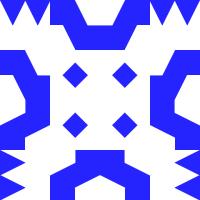 9c19d8a42b9e53fb482518fdf46272a0