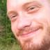 Björn Harrtell's avatar