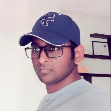 VijayaKrishnaKasula