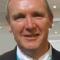 Profile picture of Colum McAndrew