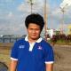Muhammad_Indra