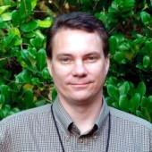 Joseph Soltis