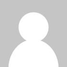Photo of Salman Ansari