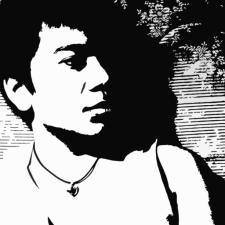 Avatar for hieu.nguyen from gravatar.com