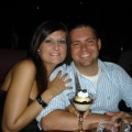 Brandon&Jeannine