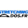 C'est quoi le Stretching Dos? - StretchingDos.fr