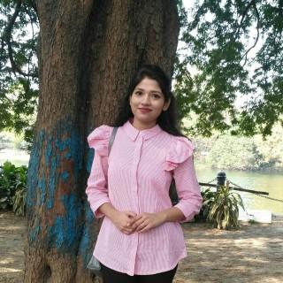 Mrinal Kiran