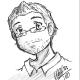 Profile picture of Jan Gosmann