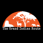 Profile picture of The Grand Indian Route