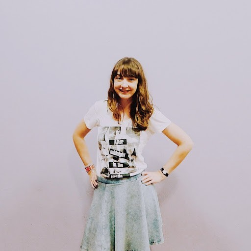 Emma's picture