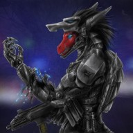 ShadowZeroX