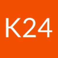 kolumna24