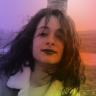 Paola Paniccia