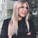 Tamara Aleixandre