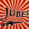 Jubei