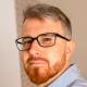 Jan Stránský's avatar