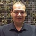 Ulises Hernández