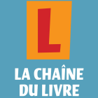 Photo of La Chaine du Livre