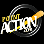 pointaction's Avatar