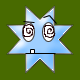 Аватар пользователя Blacker