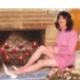 Nancy Wichmann's avatar