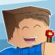 Joeripoes's avatar