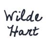 Wildehart