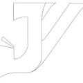jeremyV