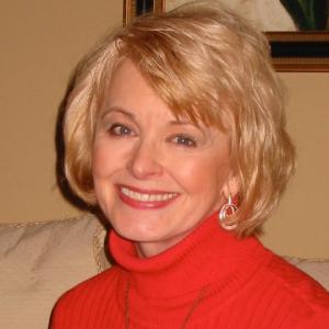 Shelley Stewart