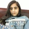 Rita Sharma