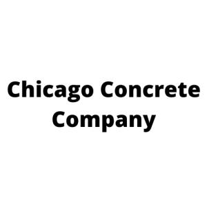 Avatar of Naperville Concrete Company - Concrete Companies In Chicago