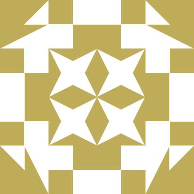 Abiral avatar