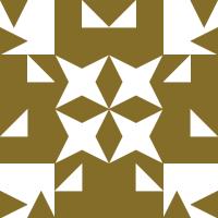 gravatar for belinda-k