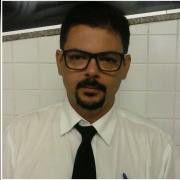Photo of Renato Amaral