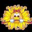 Зинаида Солнышкина