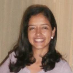 avatar de Isamar