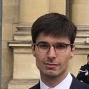 avatar for Guillaume Pot