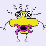 Avatar de bastardoinglorio