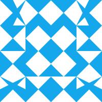 gravatar for wxh81
