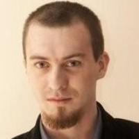 Piotr Kwieciński
