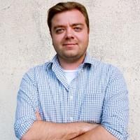 Avatar of SergeiKutanov