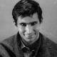 Gabriel Salomon