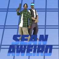 Sean_Aweiro